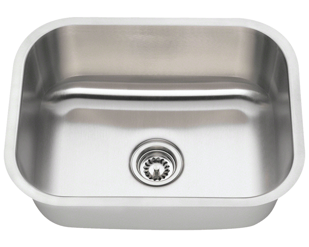 Stainless Steel Kitchen Sink Reviews | Kitchen Sinks Stainless Steel | Home Depot Kitchen Sinks Stainless Steel