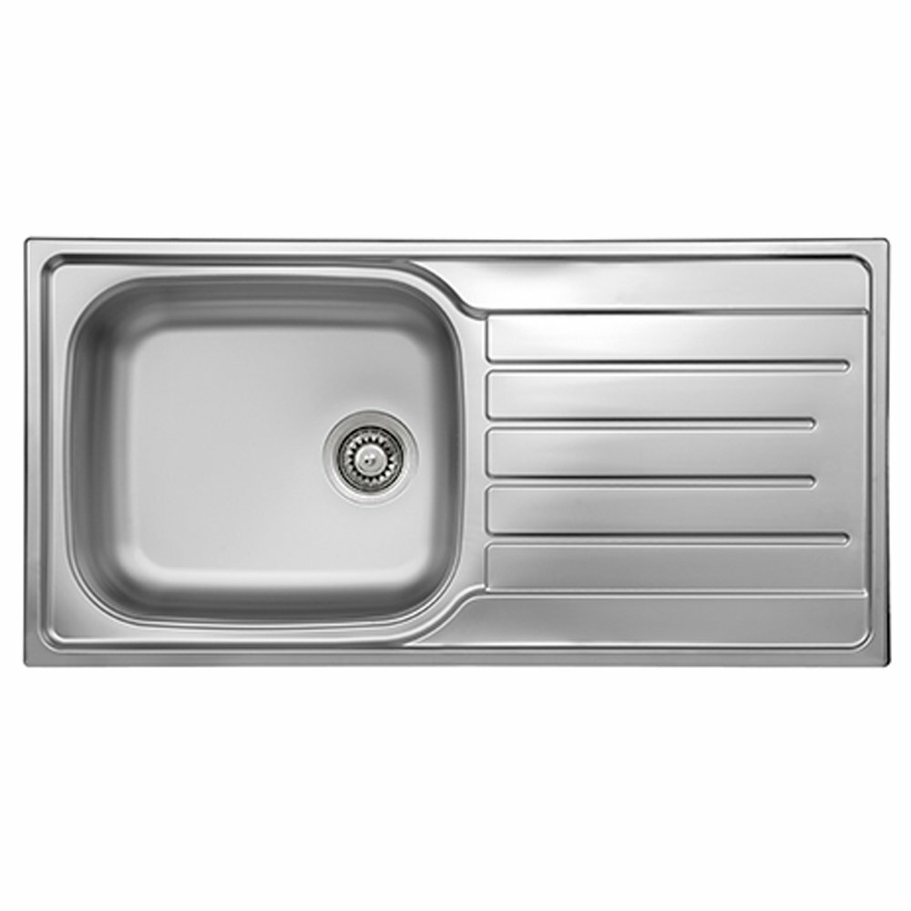 Stainless Steel Kitchen Sink Unit | Kitchen Sink Stainless Steel Undermount | Kitchen Sinks Stainless Steel