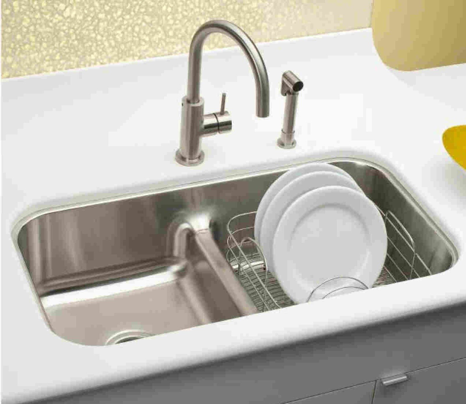 Stainless Steel Kitchen Sink Unit | Kitchen Sinks Stainless Steel | Farmhouse Stainless Steel Kitchen Sink