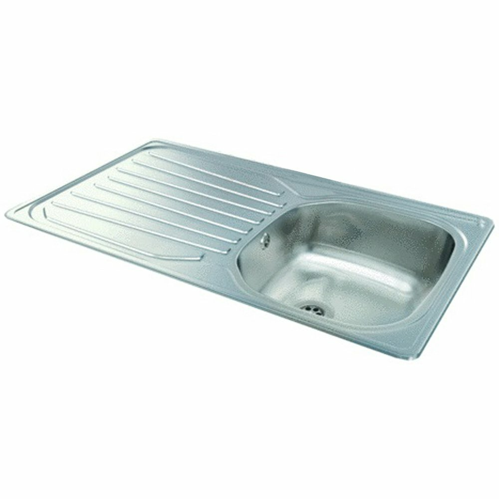 Stainless Steel Kitchen Sinks Top Mount | Stainless Steel Undermount Kitchen Sink Double Bowl | Kitchen Sinks Stainless Steel