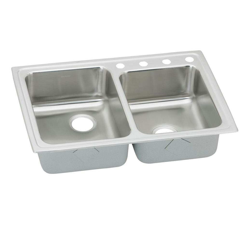 Stainless Steel Undermount Kitchen Sinks | Stainless Steel Kitchen Sinks Undermount 18 Gauge | Kitchen Sinks Stainless Steel