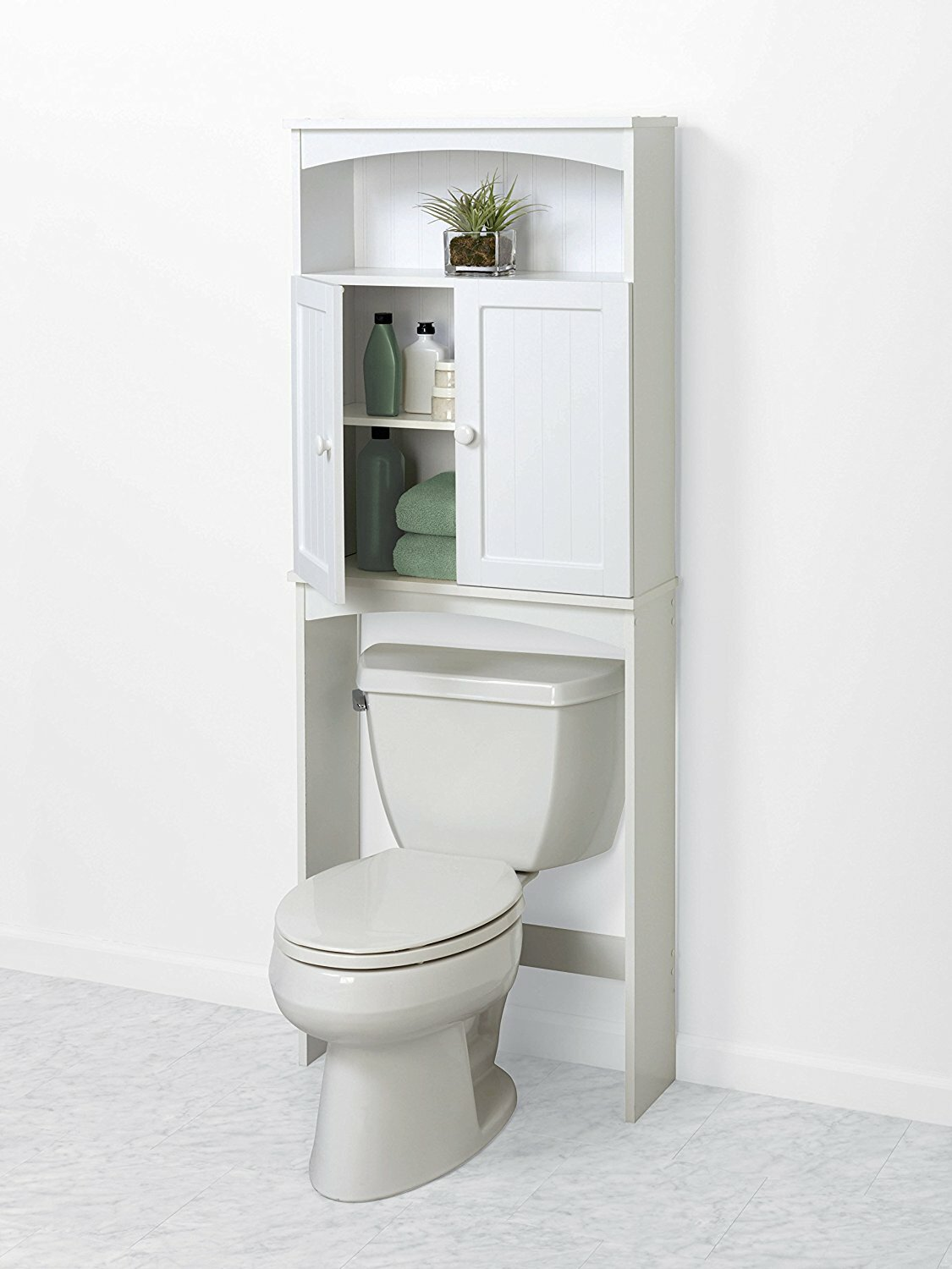 over toilet shelves ikea stunning space savers bathroom toilet etagere over the toilet cabinet. Black Bedroom Furniture Sets. Home Design Ideas