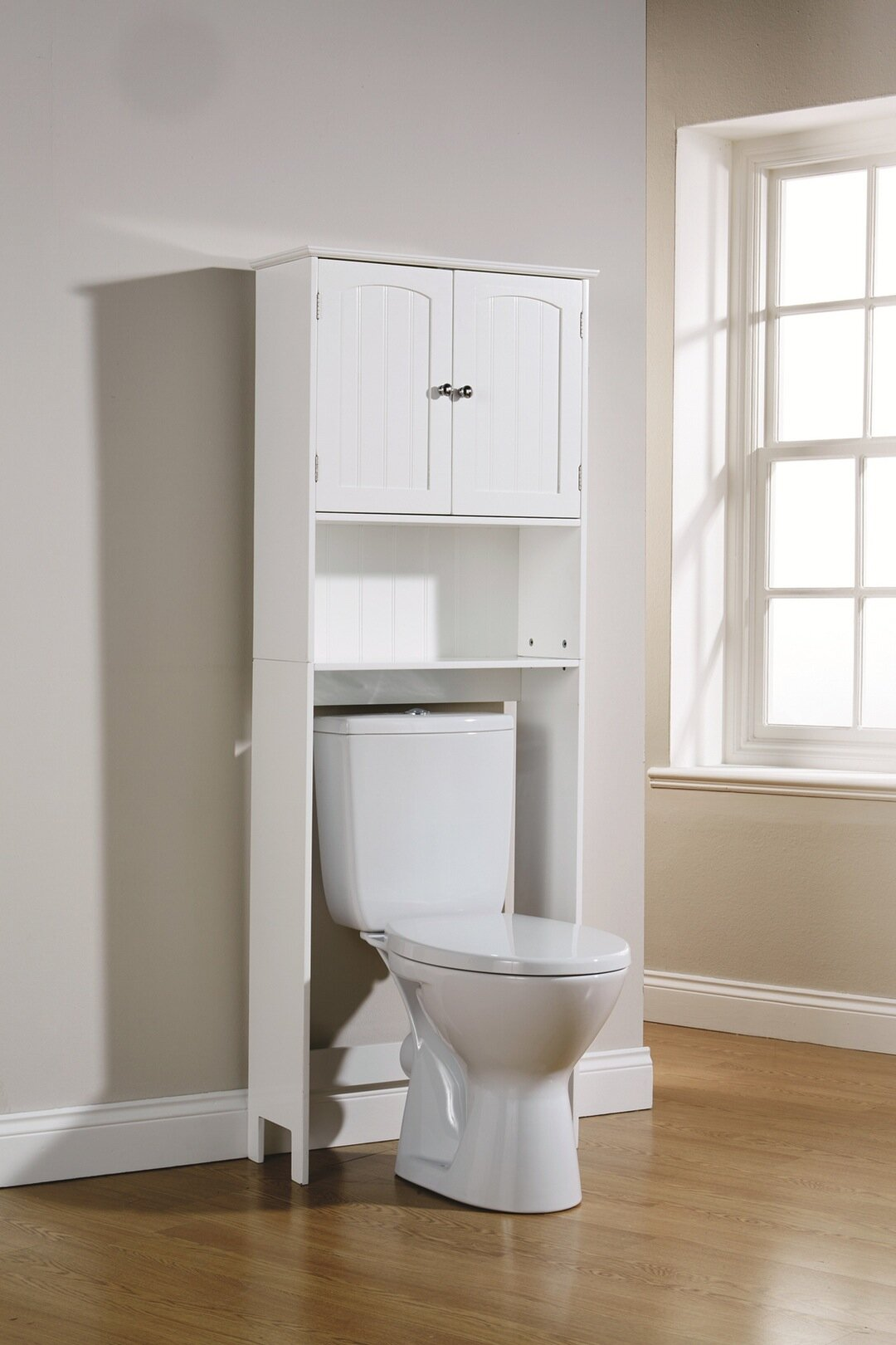 Cabinet For Above Toilet Elegant Neu Home Bathroom