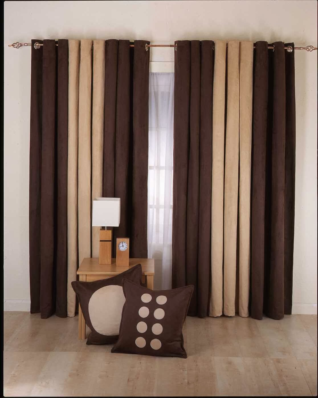 Valance Curtains | Living Room Valances | Kitchen Window Valances