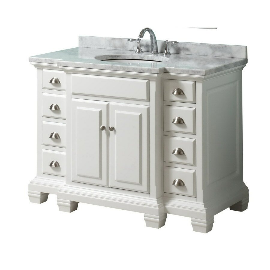 Vanity Lowes | Lowes Bathroom Vanities with Tops | Lowes 30 Inch Vanity