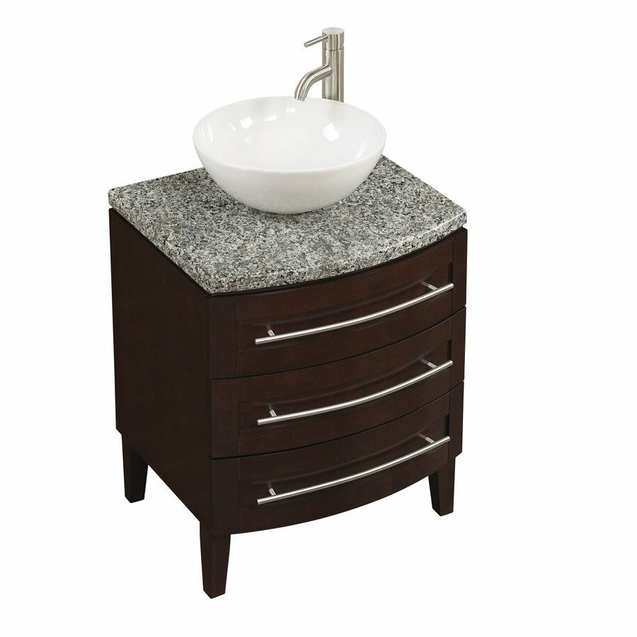 Vanity Mirror Lowes | Vanity Lowes | Lowes Bathroom Vanity Tops