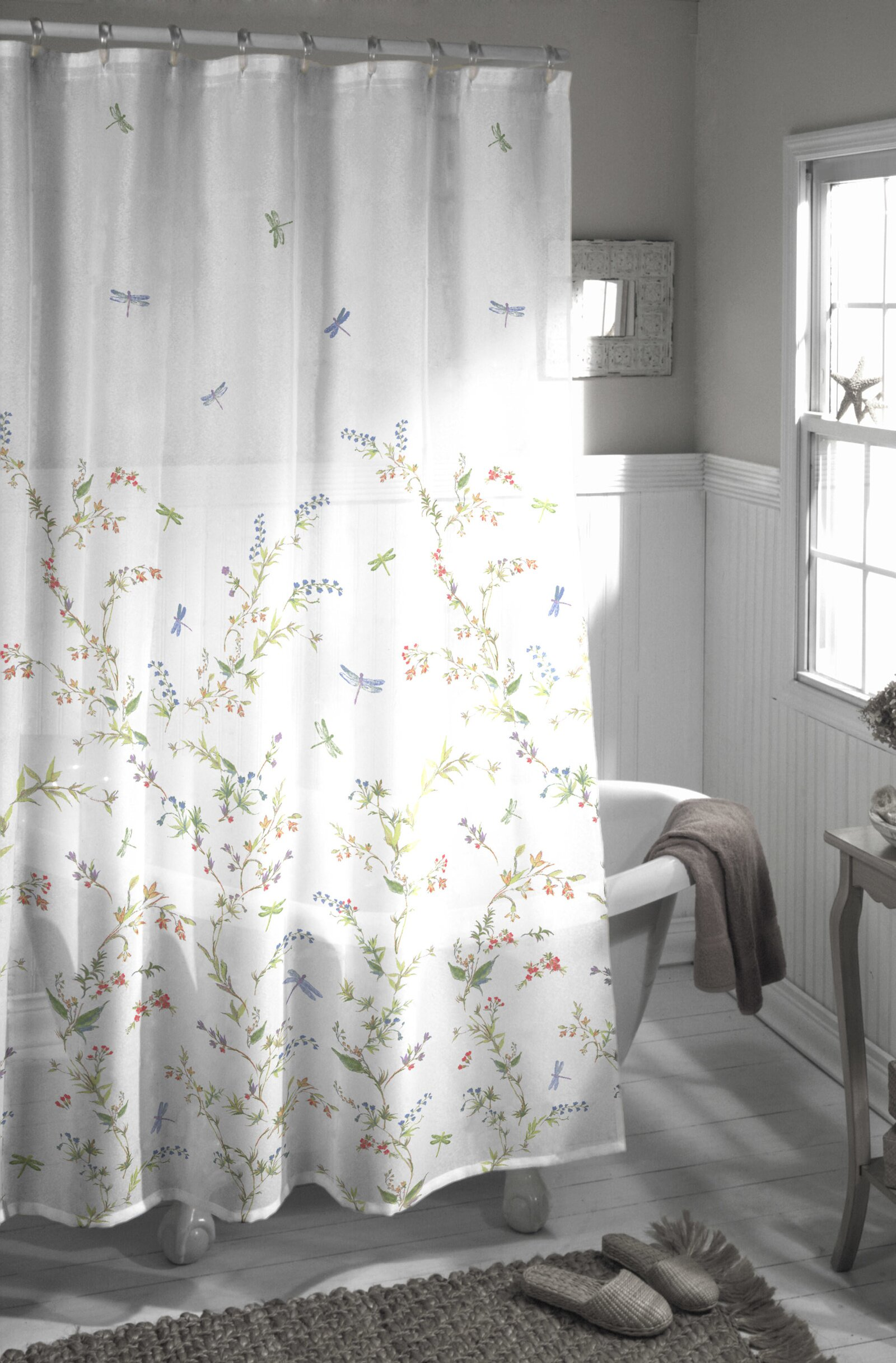 sharpen wid curtains love hei shower bird prd jsp op product nest curtain avanti