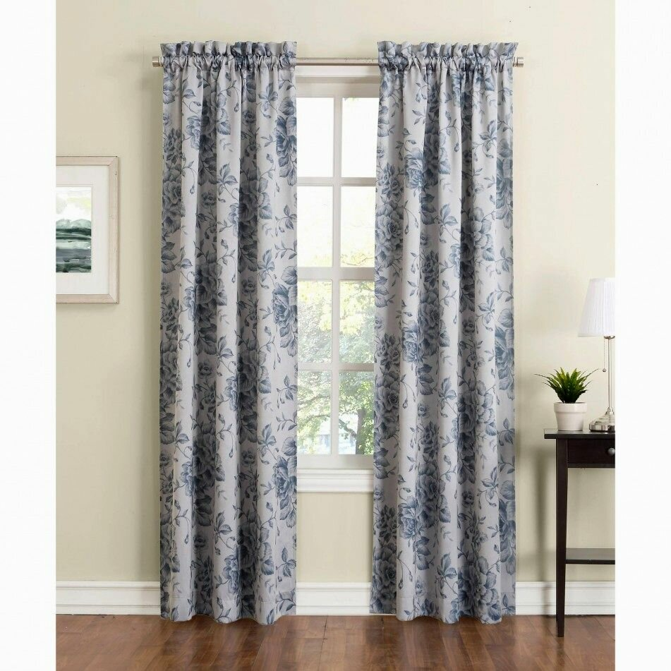 Walmart Shower Curtain | Walmart Bathroom Shower Curtains | Shower Curtains Walmart