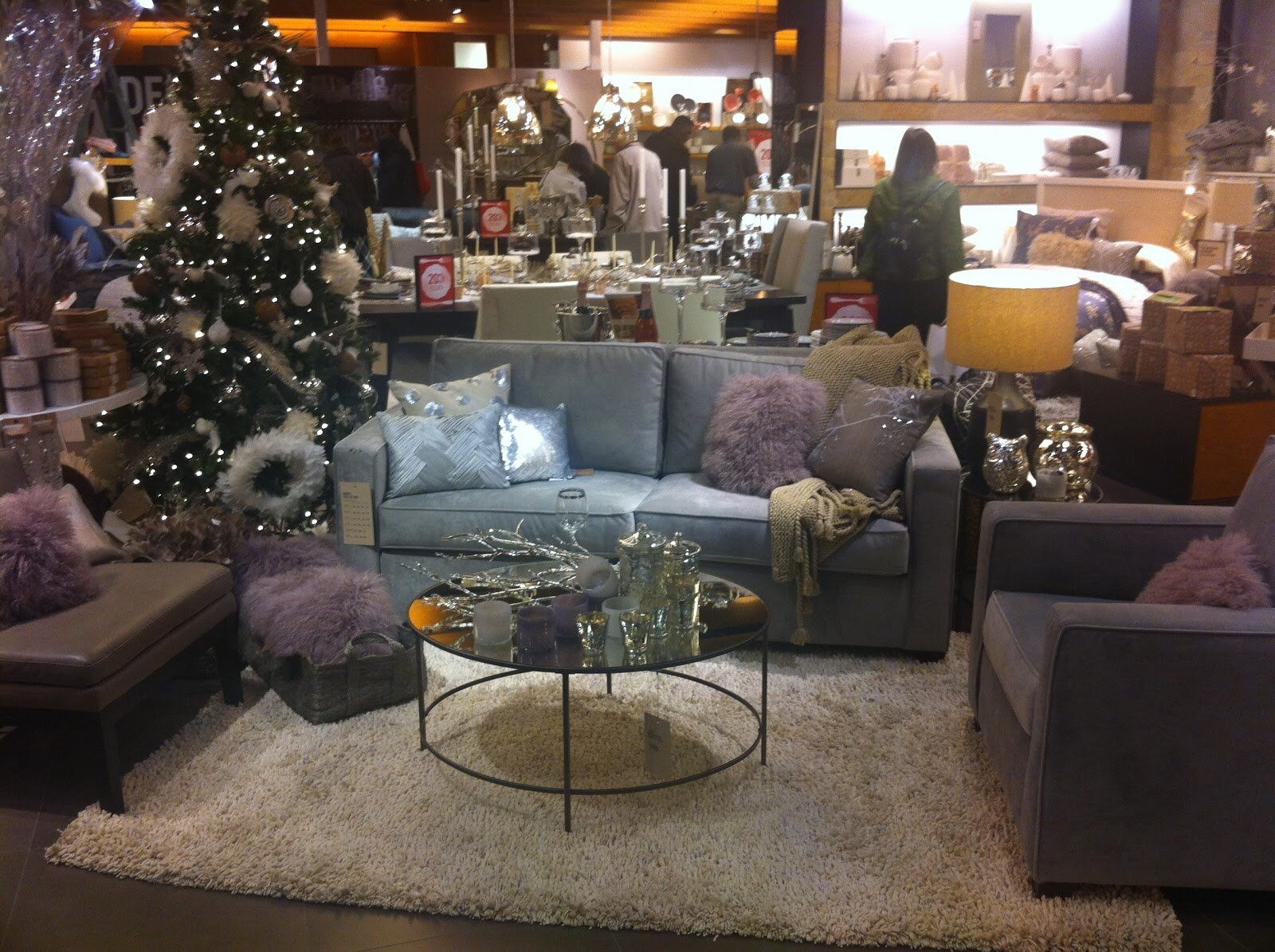 West Elm Georgetown | West Elm Ny | West Elm Outlet
