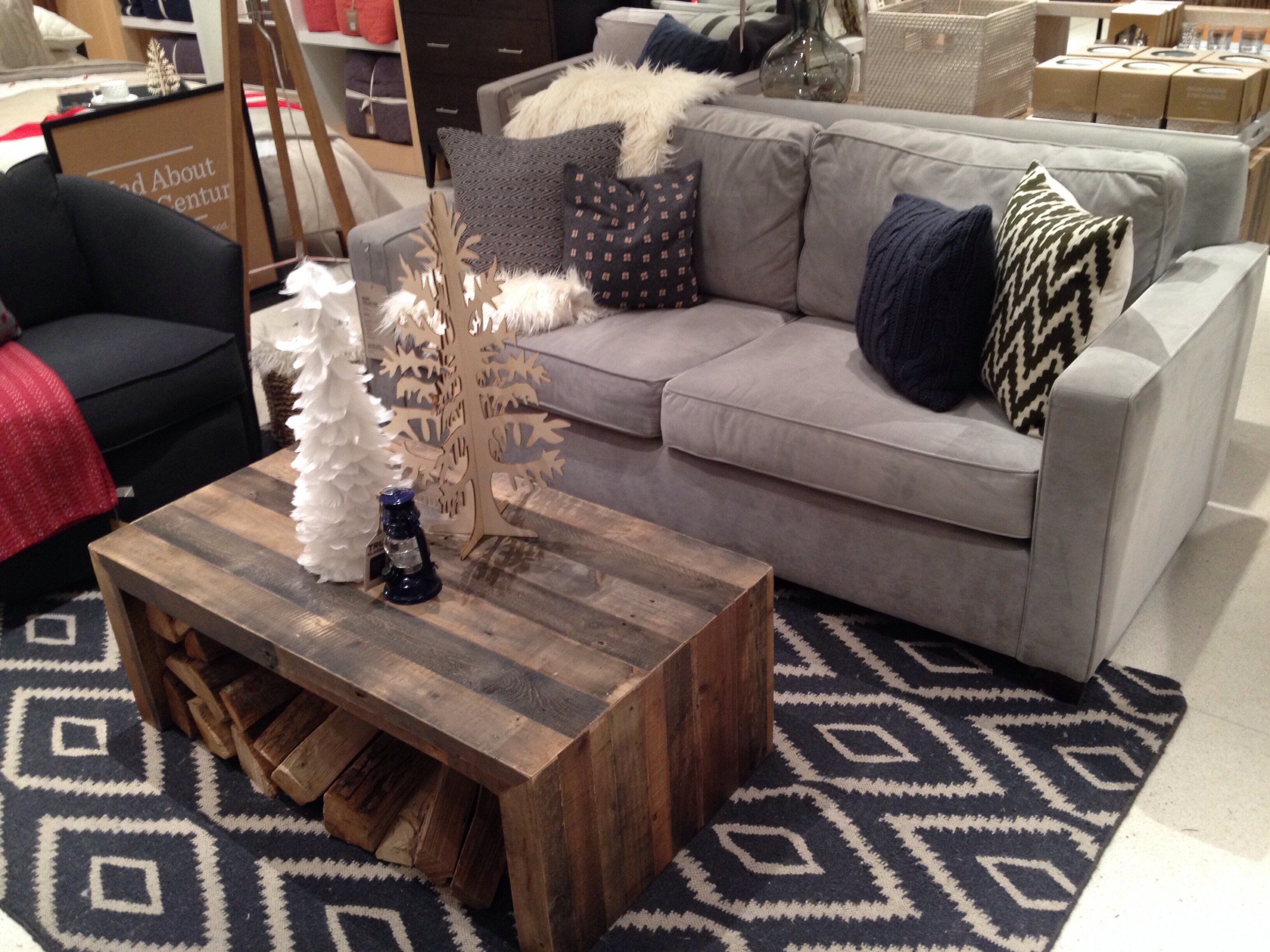 Westelm Miami | West Elm Georgetown | West Elm Tysons Corner