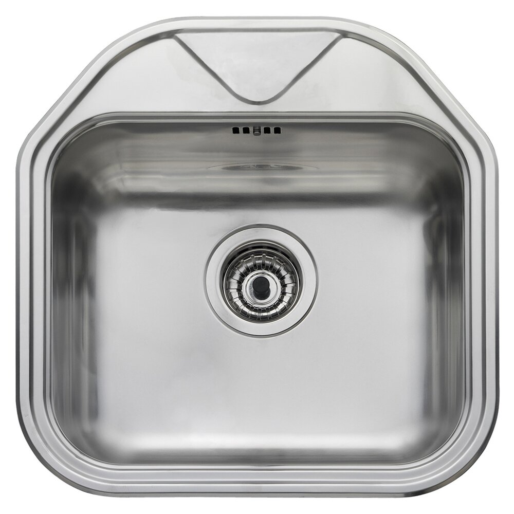 Cozy Kitchen Sinks Stainless Steel for Traditional Kitchen Design: Wholesale Kitchen Sinks Stainless Steel | Ss Sinks | Kitchen Sinks Stainless Steel