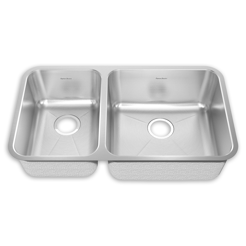 Wholesale Kitchen Sinks Stainless Steel | Stainless Steel Kitchen Sinks Undermount 18 Gauge | Kitchen Sinks Stainless Steel