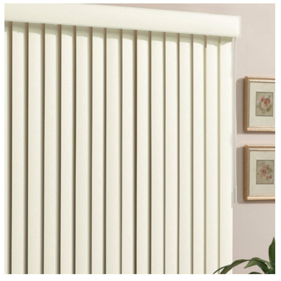 Window Blinds at Walmart | Blinds at Walmart | Walmart Mini Blinds