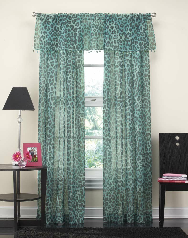 Window Curtain Valances | Living Room Valances | Windows Valances