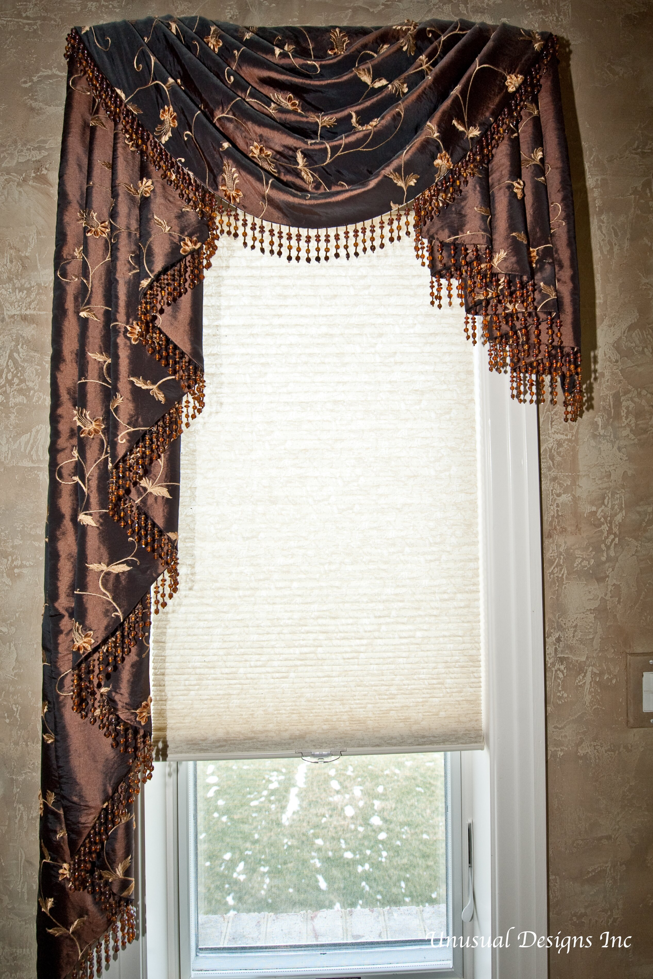 Window Curtains Valances | Country Valances for Living Room | Living Room Valances